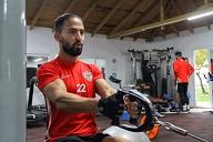 Hatayspor, Göztepe maçının hazırlıklarını sürdürdü