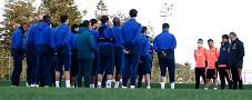 Trabzonspor, Süper Lig tarihinde ilk kez Hatayspor ile karşılaşacak