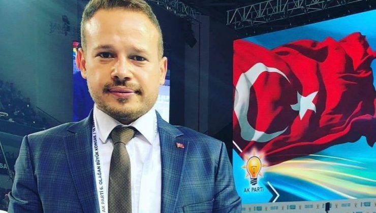 Başkan Hacıoğlu yardımcılarını belirledi