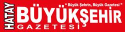 Hatay Büyükşehir Gazetesi