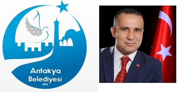 Sözer: Bayram İslam dünyasına huzur getirsin