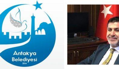 Ayoğlu: Ramazan Bayramımız kutlu olsun