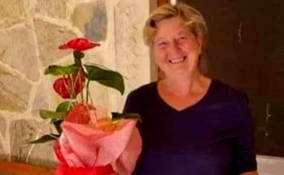 Türk Aşığı Annelise Alice Denise Kömür hayatını kaybetti
