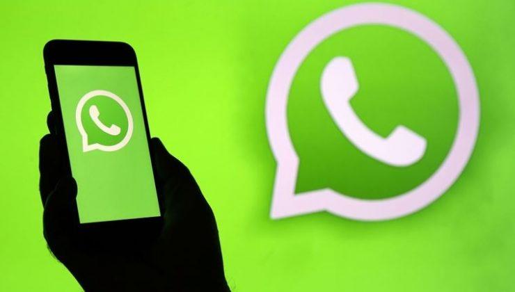 Whatsapp'ın verdiği süre bitti! Hesaplar silinecek mi?