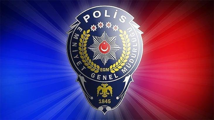 Antakya'da Silahlı kavga: 4 kişi tutuklandı