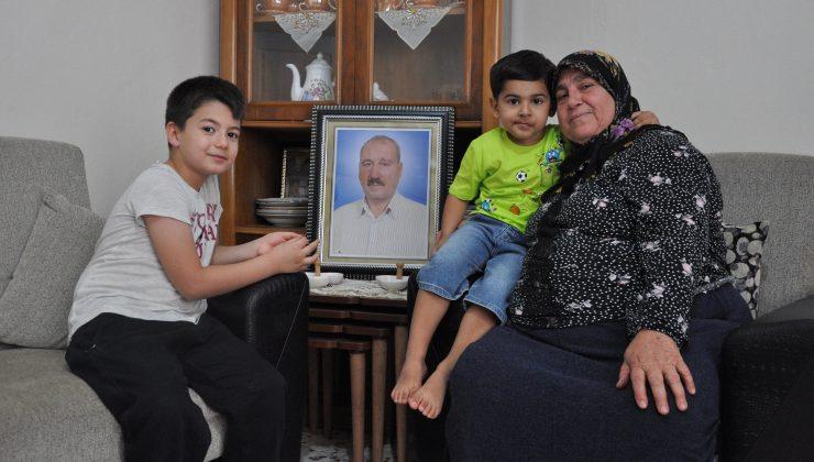 """Reyhanlı saldırısının sembol ismi Zahide Kuday: """"Allah'a havale ediyorum"""""""