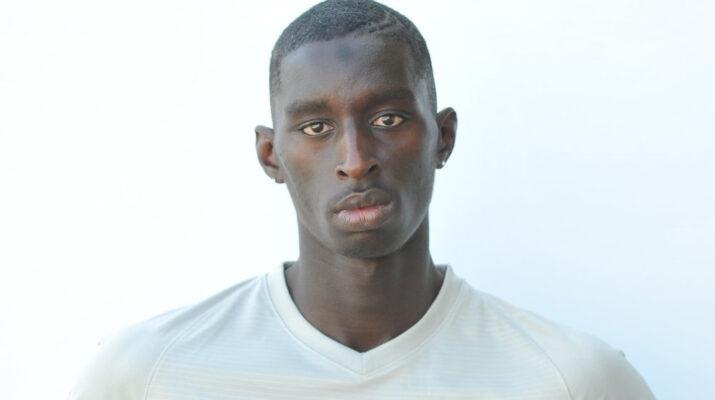 Senegalli Defans Oyuncusu Ndiaye Hatayspor'un Gündeminde