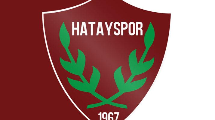 Türkiye Genelinde Atakaş Hatayspor Futbol Okulları Açılıyor