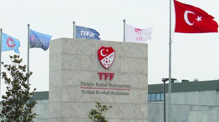 Futbolda Süper Lig 13 Ağustos'ta Başlıyor
