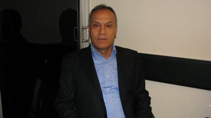 Hünkaroğlu, TÜFAD'da Konuşma Yapacak
