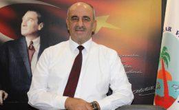 Fırat'tan yatırımcılara tavsiye