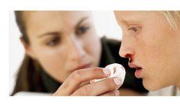 Kronik Miyeloid Lösemi tedavi edilebilir bir hastalıktır