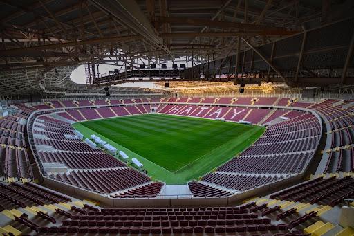 Stadyumlara nasıl girileceğine ilişkin yeni genelge çıktı