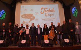 Antakya Belediyesi, muhteşem ney konserine ev sahipliği yaptı