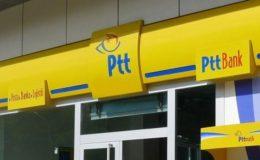 PTT 181. Yılını Kutluyor