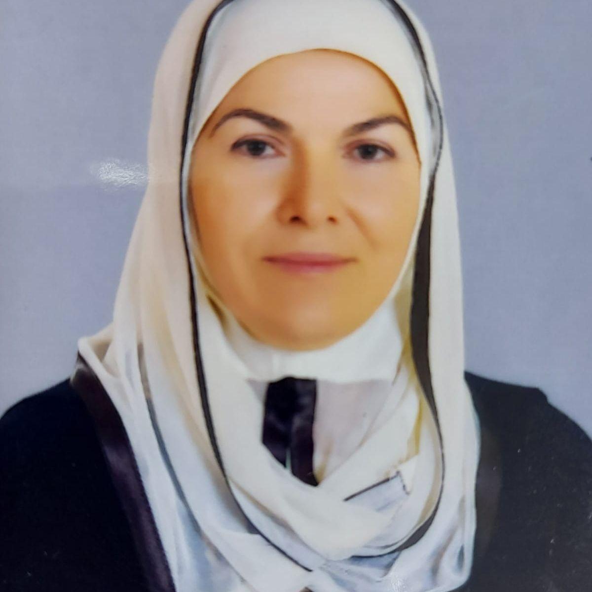 Emine Atakan