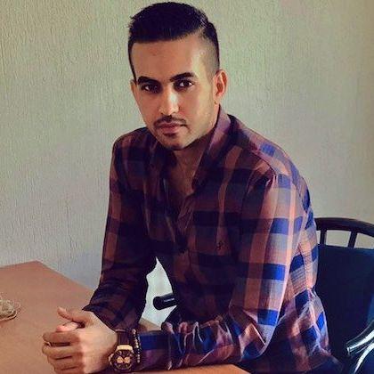 Yahya TURAN